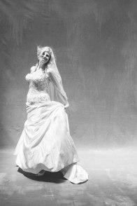 wedding-shot-in-the-photography-stuio-nicole-acldwell-weddings10