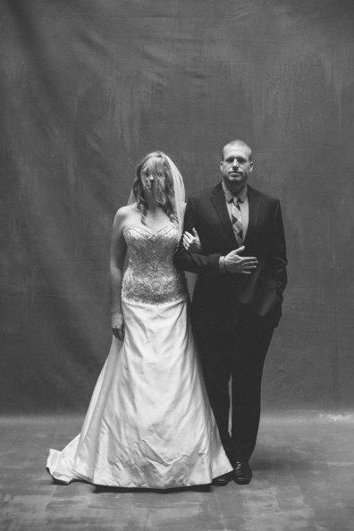 wedding-shot-in-the-photography-stuio-nicole-acldwell-weddings3