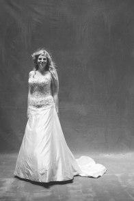 wedding-shot-in-the-photography-stuio-nicole-acldwell-weddings5