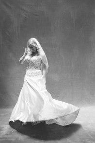 wedding-shot-in-the-photography-stuio-nicole-acldwell-weddings9