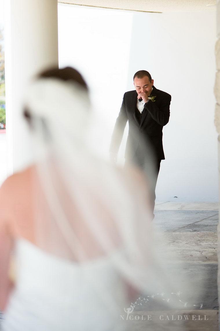 weddings-saint-edwards-church-dana-paoint-nicole-caldwell-08