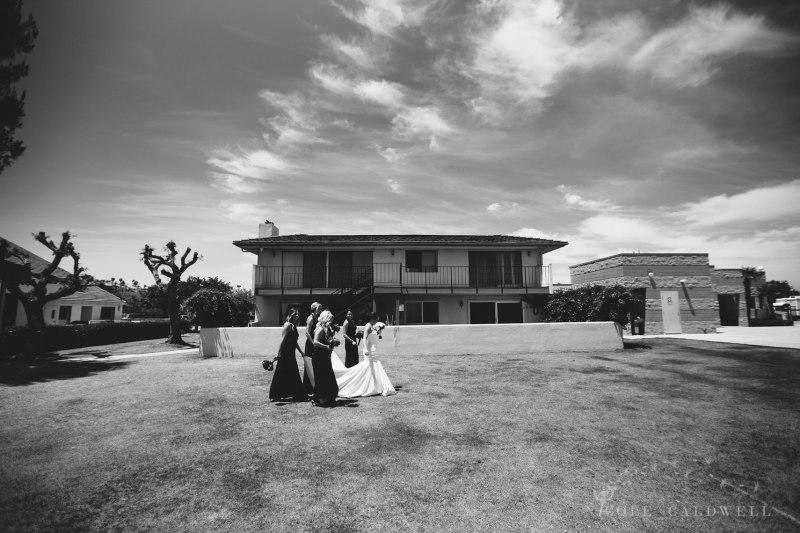 weddings-saint-edwards-church-dana-paoint-nicole-caldwell-13
