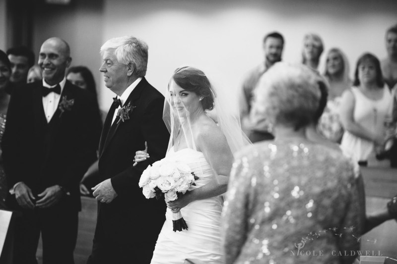 weddings-saint-edwards-church-dana-paoint-nicole-caldwell-17