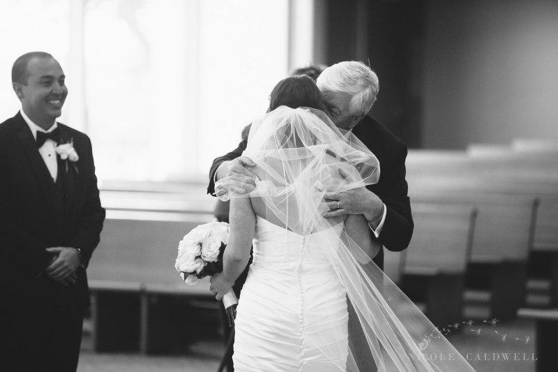 weddings-saint-edwards-church-dana-paoint-nicole-caldwell-19