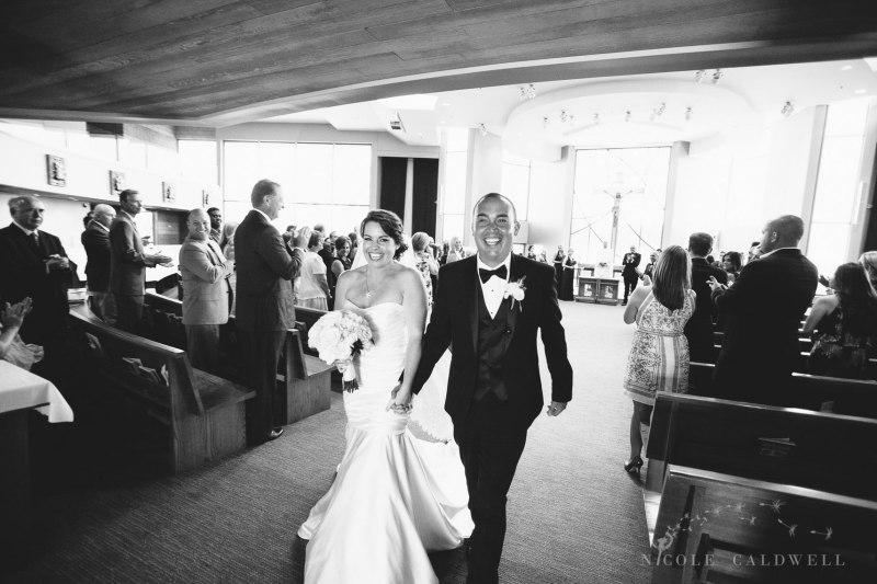 weddings-saint-edwards-church-dana-paoint-nicole-caldwell-23