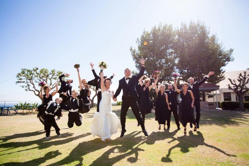 weddings-saint-edwards-church-dana-paoint-nicole-caldwell-26