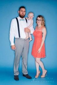 bright-colored-backdrop-studio-family-photo-ideas-nicole-caldwell-01