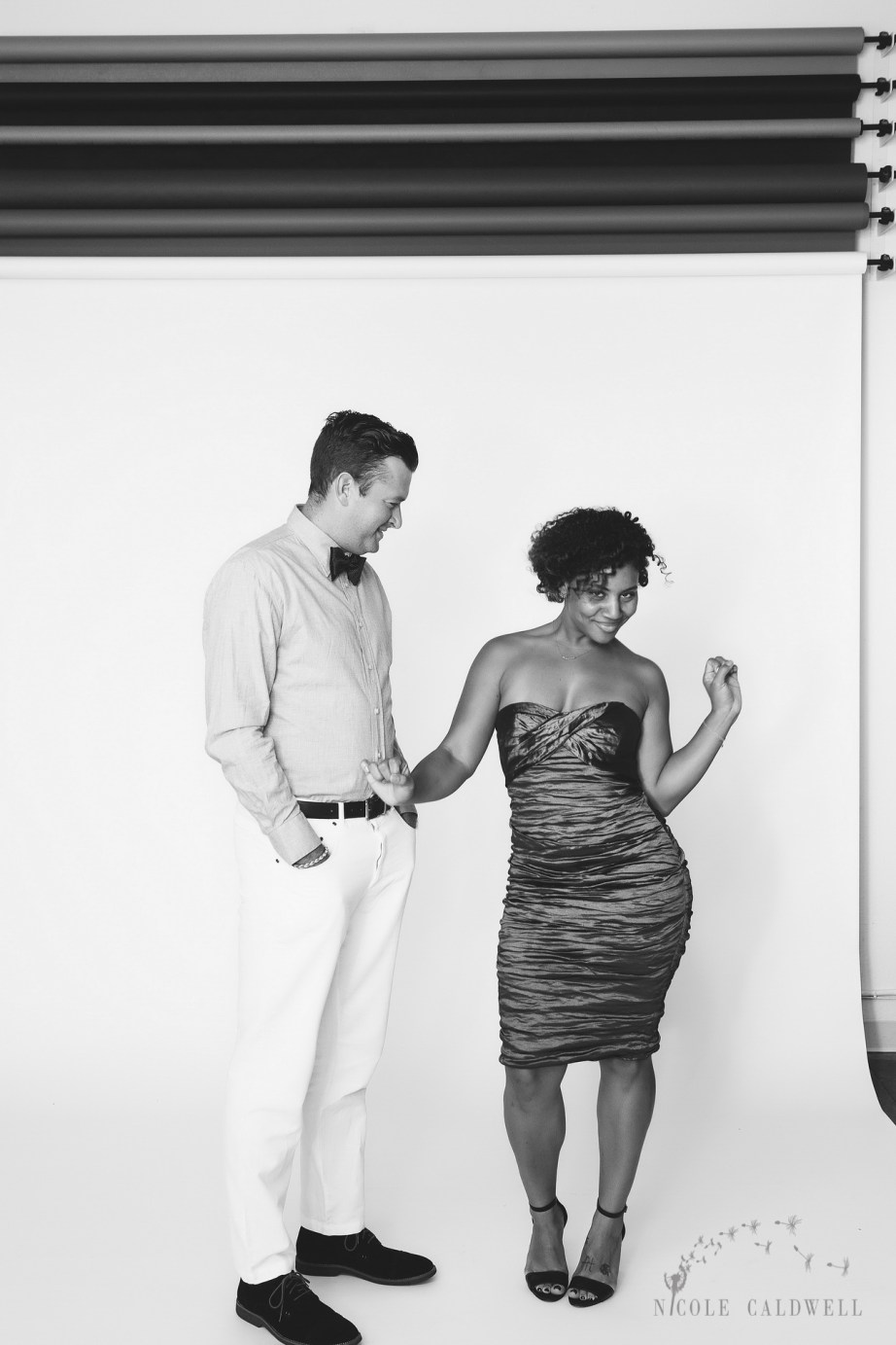 engagement photo locations studio photography by nicole caldwell 01