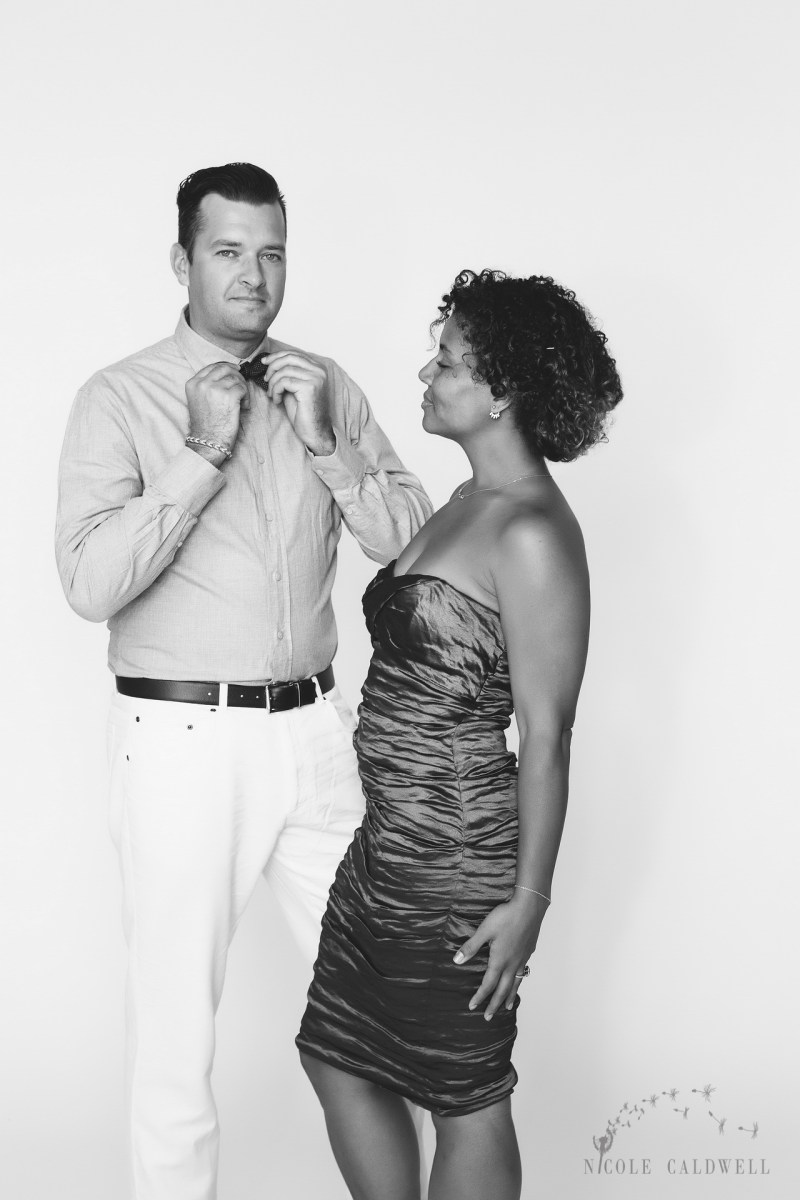 engagement photo locations studio photography by nicole caldwell 05