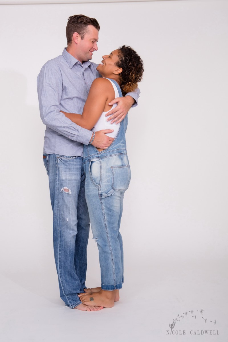 engagement photo locations studio photography by nicole caldwell 13