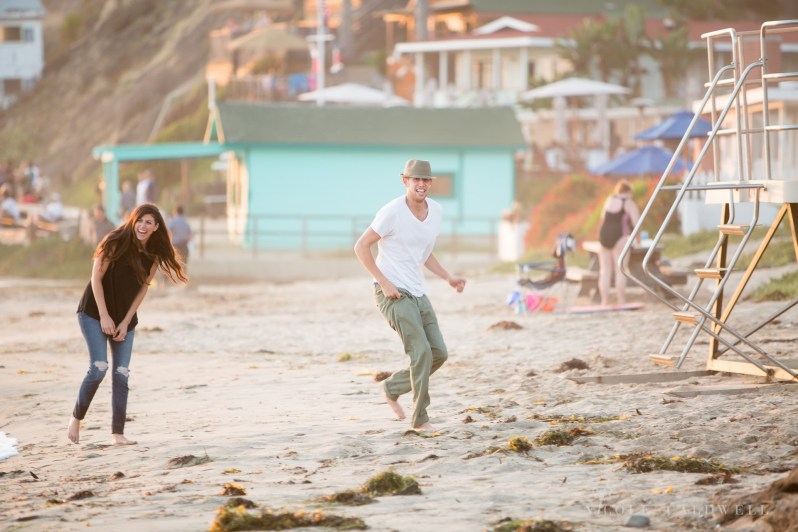 engagement photos crtystal cove beach by nicole caldwell 07