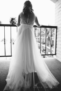Surf-and-Sand-Resort-WEddings-in-the-Rain-03-Nicole-Caldwell-Photo-by