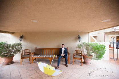 Surf-and-Sand-Resort-WEddings-in-the-Rain-05-Nicole-Caldwell-Photo-by