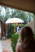 Surf-and-Sand-Resort-WEddings-in-the-Rain-08-Nicole-Caldwell-Photo-by