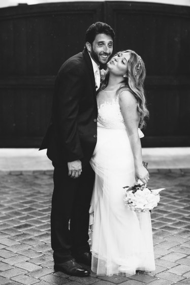 Surf-and-Sand-Resort-WEddings-in-the-Rain-14-Nicole-Caldwell-Photo-by