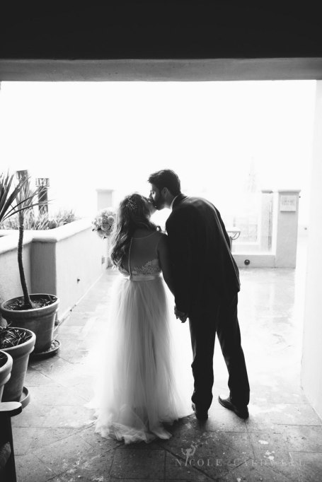 Surf-and-Sand-Resort-WEddings-in-the-Rain-17-Nicole-Caldwell-Photo-by