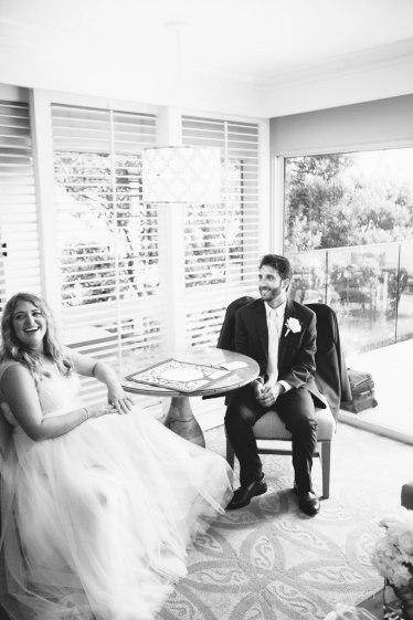 Surf-and-Sand-Resort-WEddings-in-the-Rain-23-Nicole-Caldwell-Photo-by
