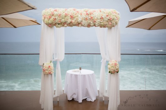Surf-and-Sand-Resort-WEddings-in-the-Rain-25-Nicole-Caldwell-Photo-by