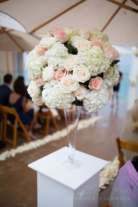 Surf-and-Sand-Resort-WEddings-in-the-Rain-27-Nicole-Caldwell-Photo-by