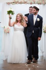 Surf-and-Sand-Resort-WEddings-in-the-Rain-38-Nicole-Caldwell-Photo-by
