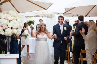 Surf-and-Sand-Resort-WEddings-in-the-Rain-39-Nicole-Caldwell-Photo-by