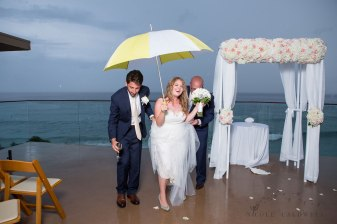 Surf-and-Sand-Resort-WEddings-in-the-Rain-41-Nicole-Caldwell-Photo-by