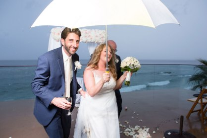 Surf-and-Sand-Resort-WEddings-in-the-Rain-42-Nicole-Caldwell-Photo-by