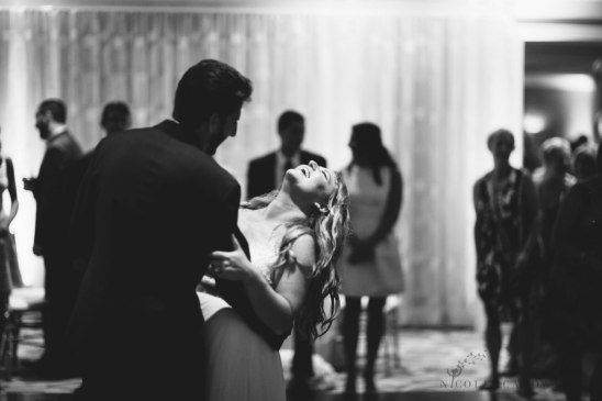 Surf-and-Sand-Resort-WEddings-in-the-Rain-51-Nicole-Caldwell-Photo-by