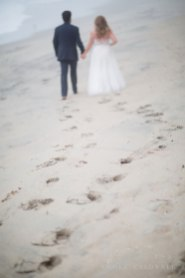 Surf-and-Sand-Resort-WEddings-in-the-Rain-63-Nicole-Caldwell-Photo-by