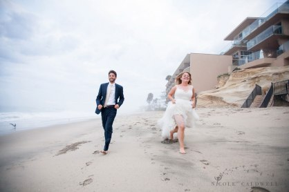 Surf-and-Sand-Resort-WEddings-in-the-Rain-66-Nicole-Caldwell-Photo-by