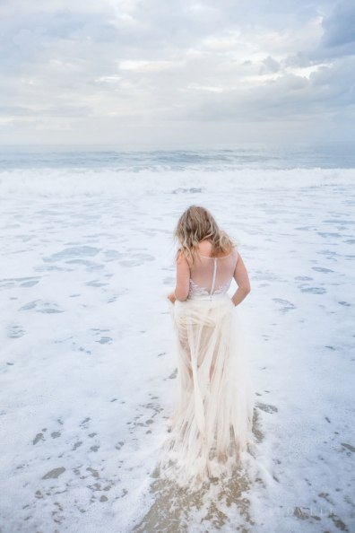 Surf-and-Sand-Resort-WEddings-in-the-Rain-68-Nicole-Caldwell-Photo-by