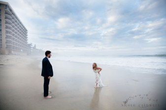 Surf-and-Sand-Resort-WEddings-in-the-Rain-71-Nicole-Caldwell-Photo-by