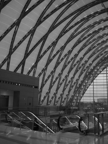 anaheim train station pentax 645z test 02