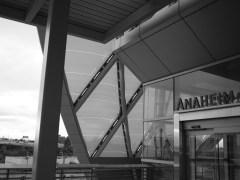 anaheim train station pentax 645z test 06