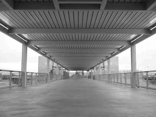 anaheim train station pentax 645z test 08