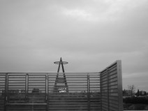 anaheim train station pentax 645z test 09