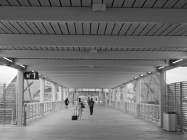 anaheim train station pentax 645z test 11
