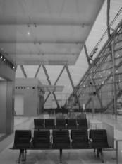 anaheim train station pentax 645z test 15