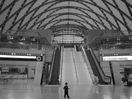 anaheim train station pentax 645z test 21