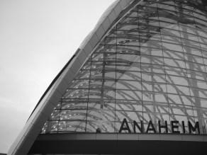 anaheim train station pentax 645z test 28