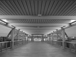 anaheim train station pentax 645z test 30