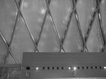 anaheim train station pentax 645z test 38
