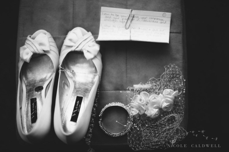 backyard-wedding-arts-district-santa-ama-wedding-photos-nicole-caldwell-01