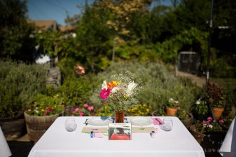 backyard-wedding-arts-district-santa-ama-wedding-photos-nicole-caldwell-09