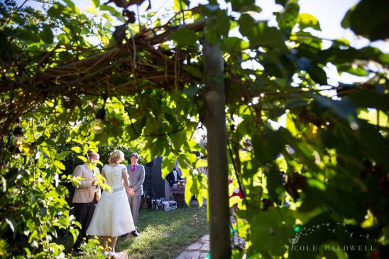 backyard-wedding-arts-district-santa-ama-wedding-photos-nicole-caldwell-20