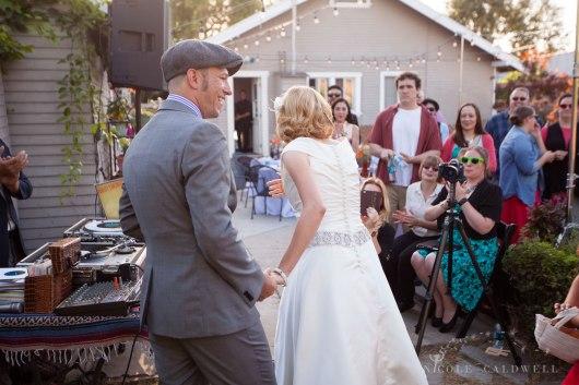 backyard-wedding-arts-district-santa-ama-wedding-photos-nicole-caldwell-22