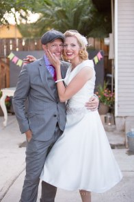 backyard-wedding-arts-district-santa-ama-wedding-photos-nicole-caldwell-23