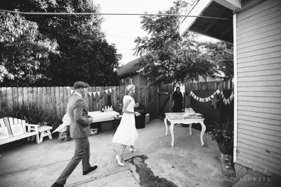 backyard-wedding-arts-district-santa-ama-wedding-photos-nicole-caldwell-25