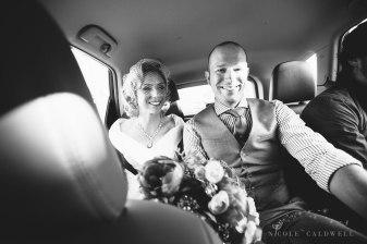 backyard-wedding-arts-district-santa-ama-wedding-photos-nicole-caldwell-27