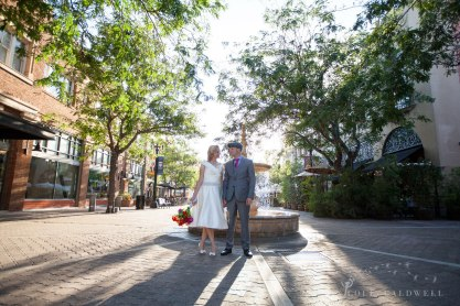 backyard-wedding-arts-district-santa-ama-wedding-photos-nicole-caldwell-32